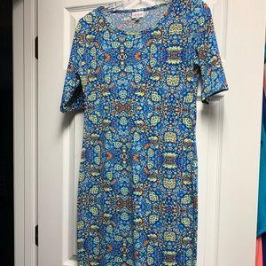 Lularoe dresses
